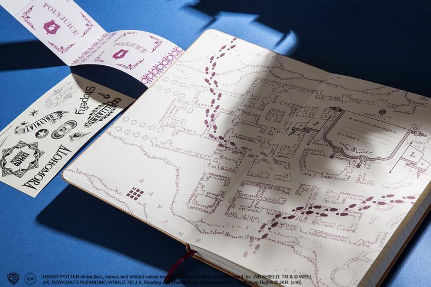 harry-potter-notebooks-6-207846