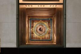 hermes-new-york-levi-van-veluw-window-4