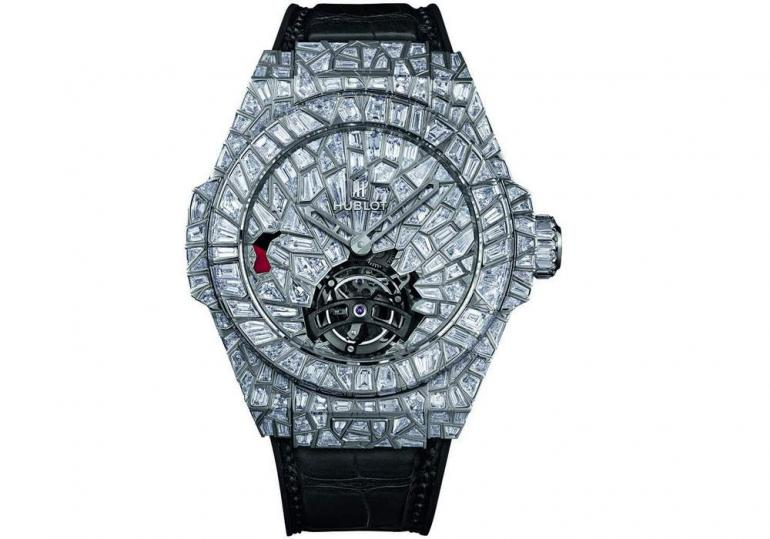 hublot_big-bang-tourbillon_02