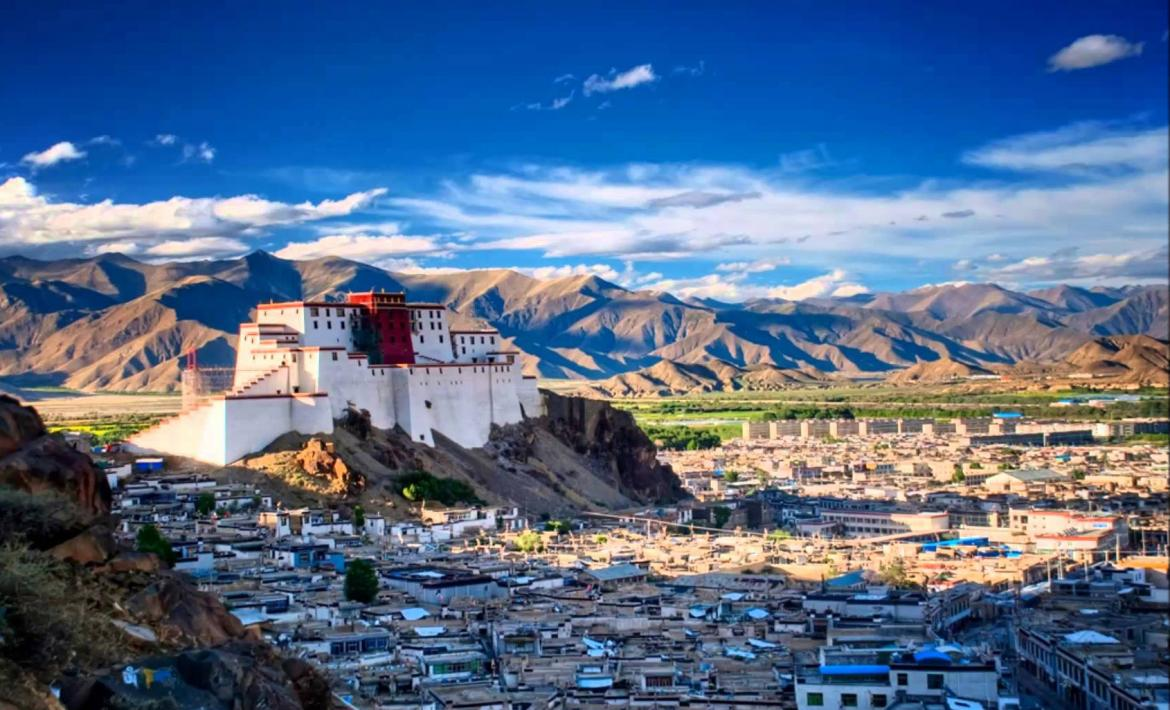 celebrities and their tibet essay Essay on natural disasters essay  essay on natural disasters: top 12 essays | geography  celebrities will often do what they can to raise money through.
