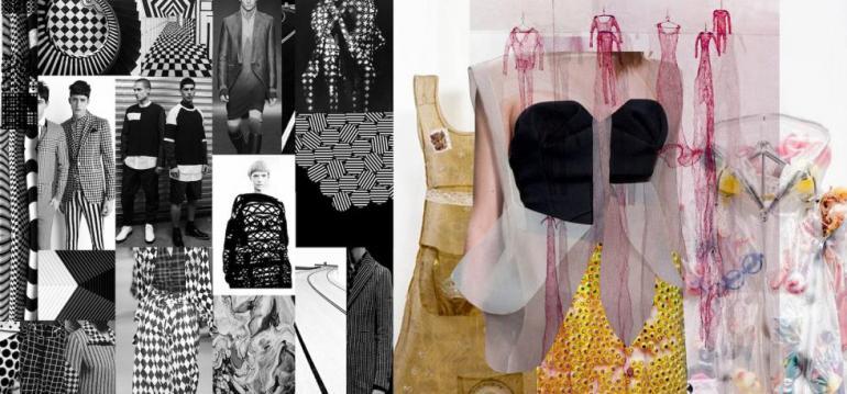 luxury_fashion_sketches_to__980x457