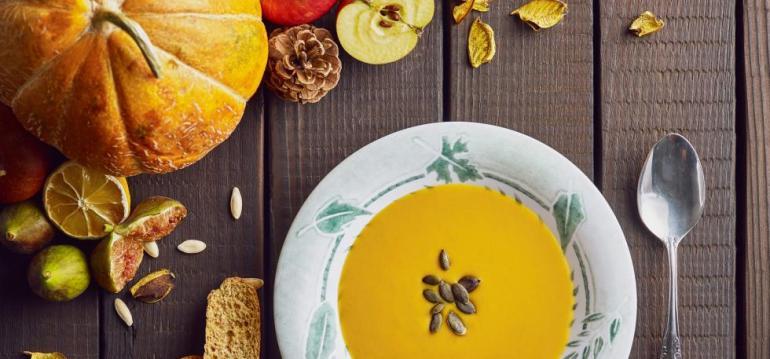 luxury_food_winteringredien_980x457