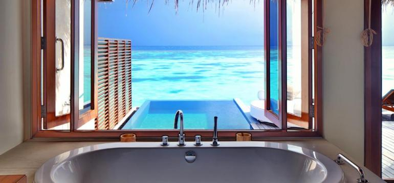 luxury_homestay_houses1_980x457