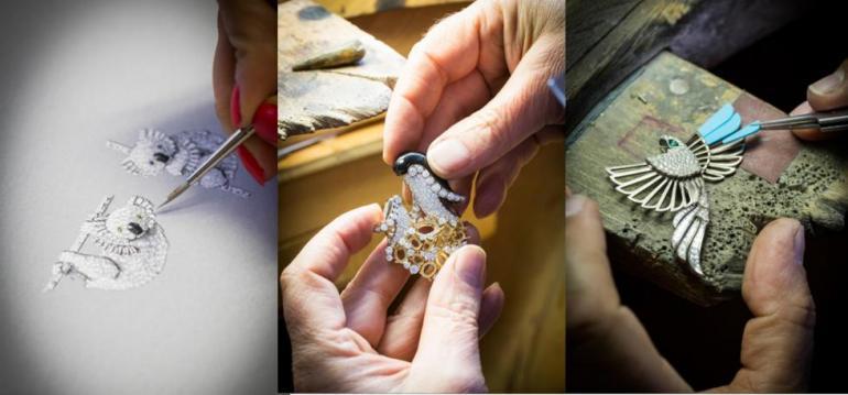 luxury_jewellery_clips_van_cleef_arpels_noah_ark_1__980x457