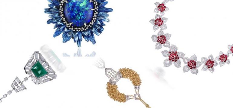 luxury_jewellery_trends_6__980x457