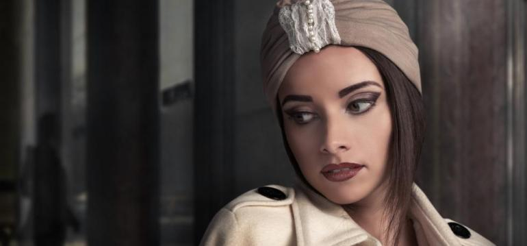 luxury_makeup_trends_that_have_made_a_comeback_in_2016_2__980x457