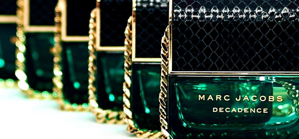 luxury_perfumes_marc_jacobs_980x457