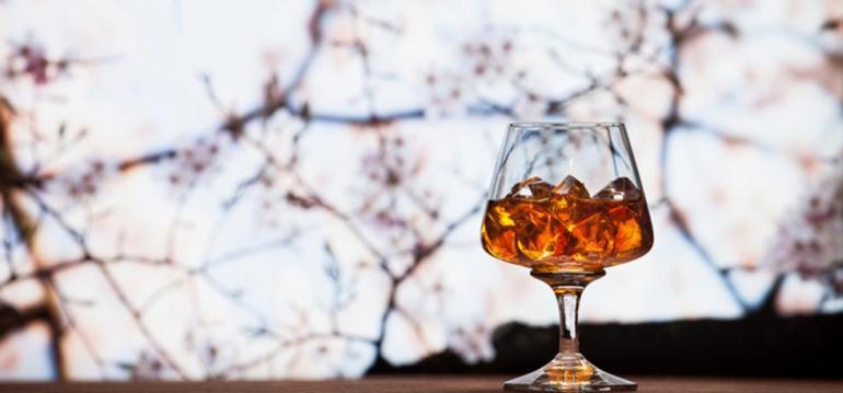 luxury_whisky_japanese_indian_experts_4__980x457