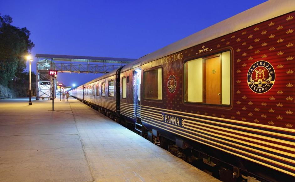 maharaja-express-2