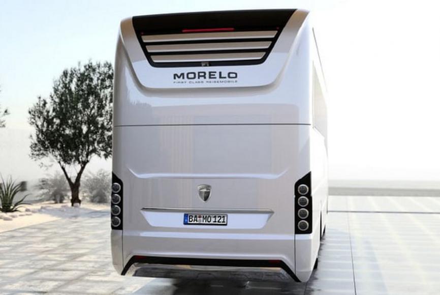 morelo-empire-liner-5