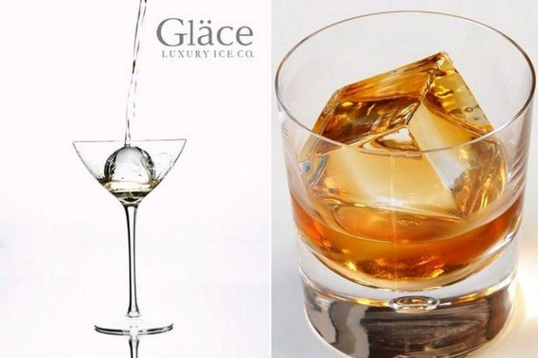 most-expensive-ice-cubes