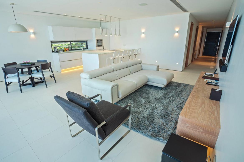 one-bedroom-spa-villa_03-1446x964