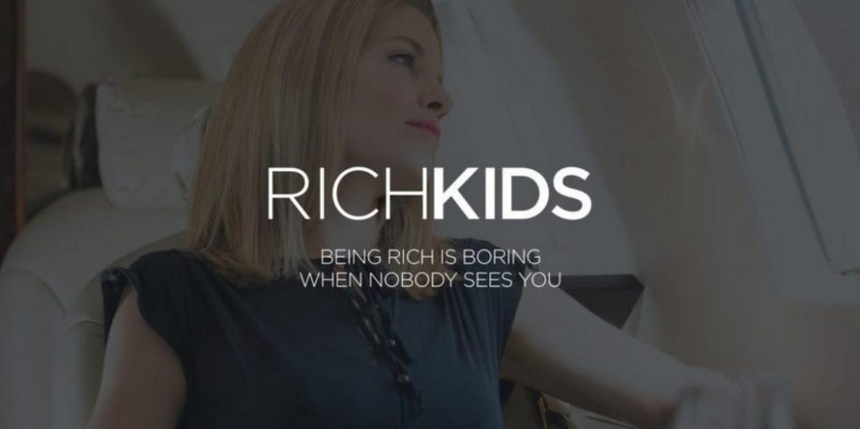rich-kids-social-network