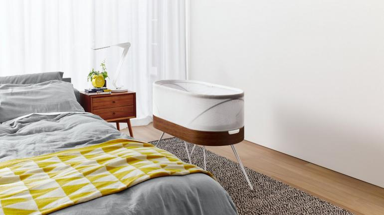 robotic-crib-for-happiest-baby-yves-behar-02