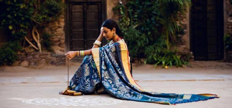 sari_luxury_980x457
