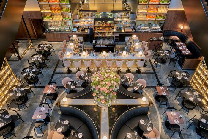 the-most-beautful-restaurant-1