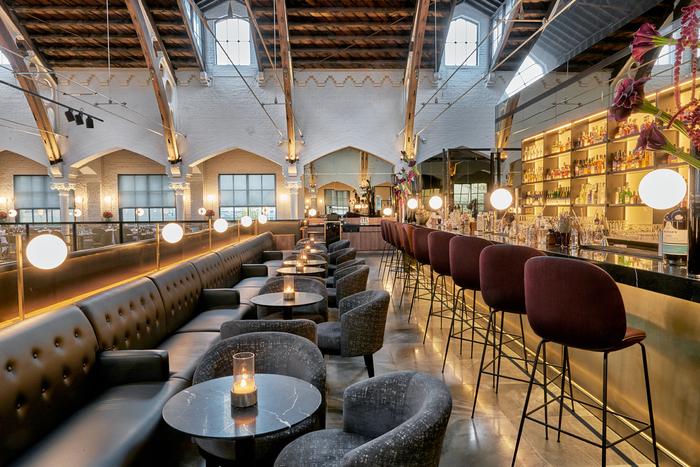 the-most-beautful-restaurant-2