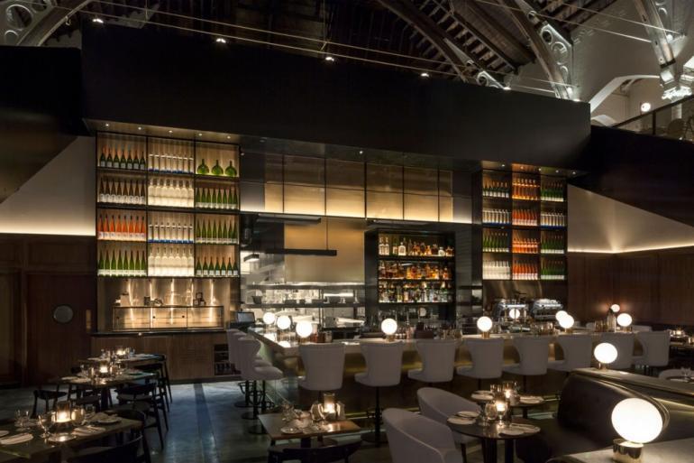 the-most-beautful-restaurant-8
