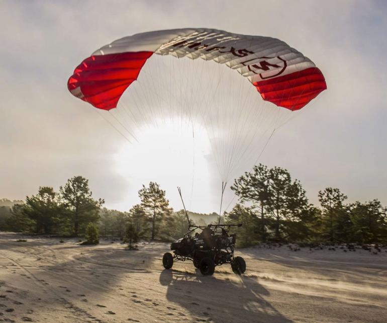 the-skyrunner-24068