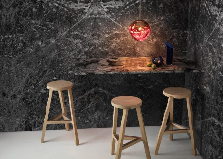 tom-dixon-office-furniture-10
