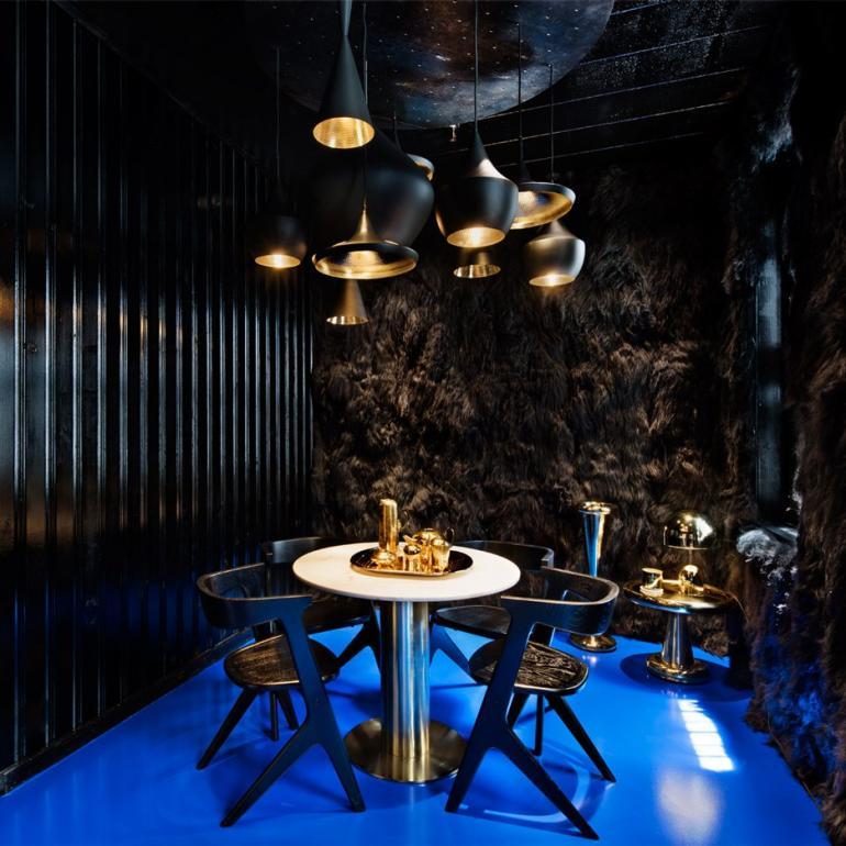 tom-dixon-office-furniture-2