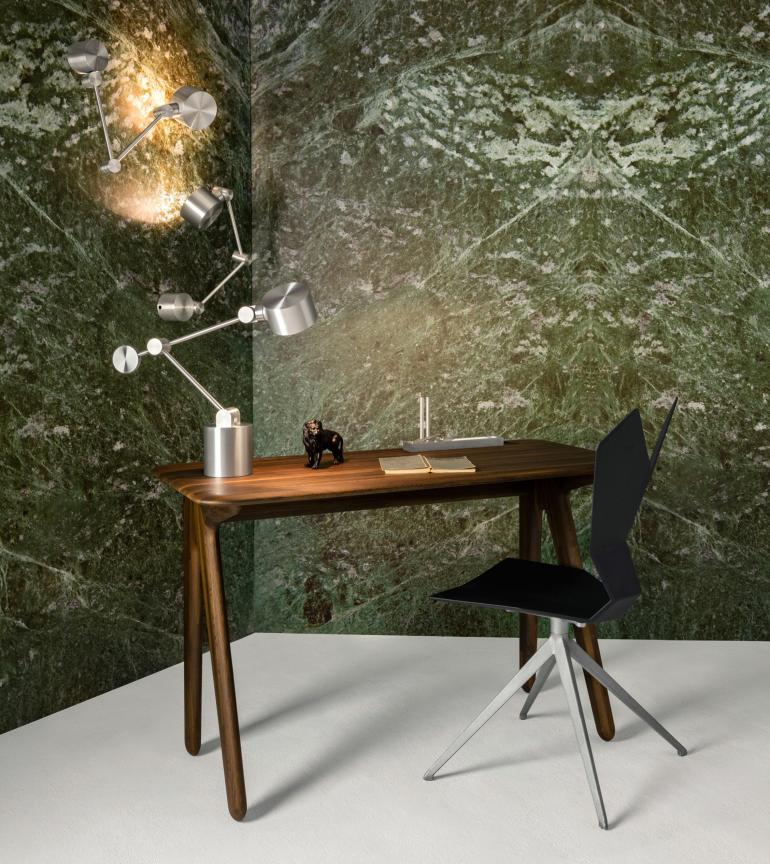 tom-dixon-office-furniture-3
