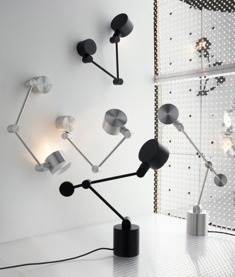 tom-dixon-office-furniture-6