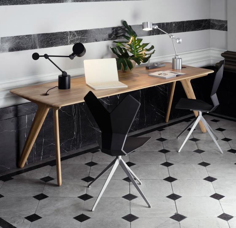 tom-dixon-office-furniture-7