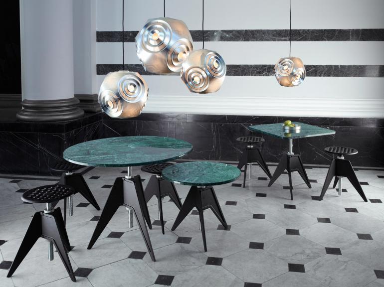 tom-dixon-office-furniture-8