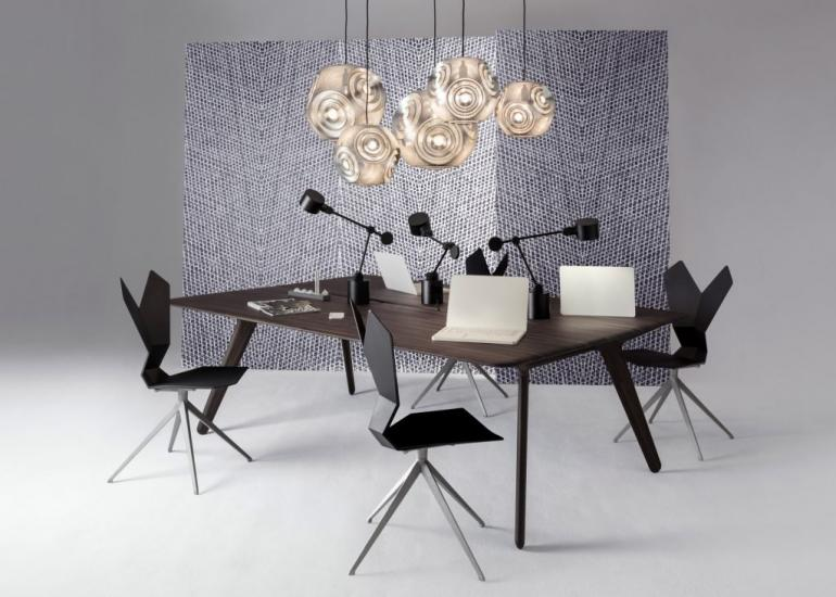 tom-dixon-office-furniture-9