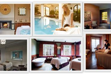 top-10-luxury-spas-in-the-usa