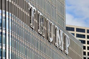 trump-hotels-name1016