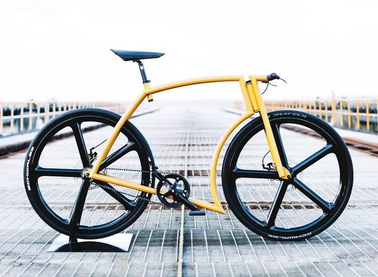 viks-gt-lamborghini-bike-2