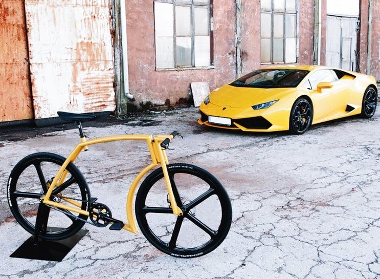 viks-gt-lamborghini-bike-3
