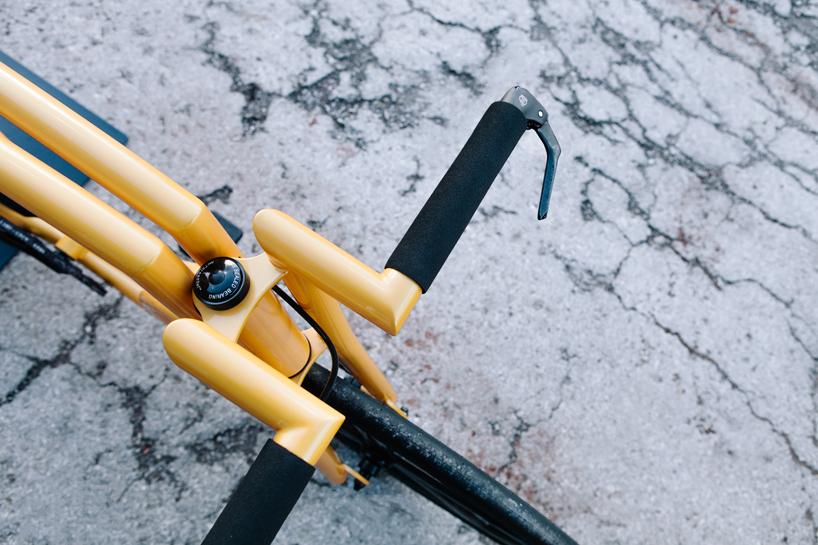 viks-gt-lamborghini-bike-4