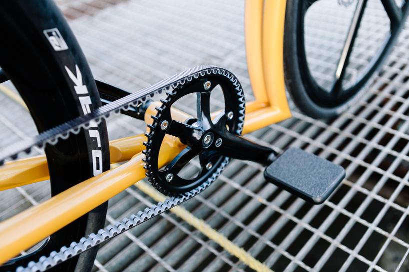 viks-gt-lamborghini-bike-6