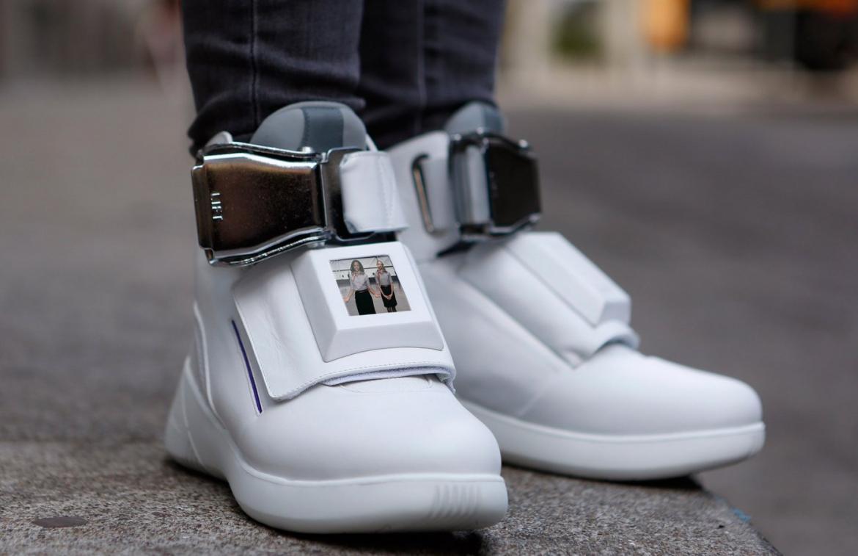 virgin-america-shoes-1