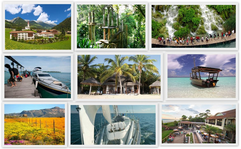 12-luxury-destinations