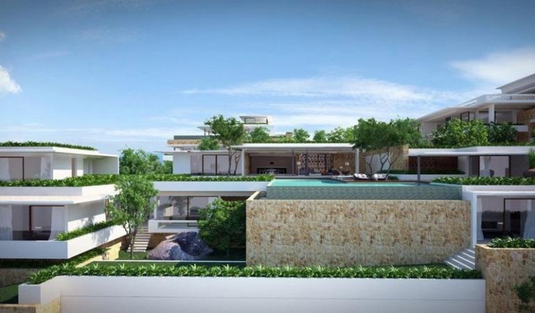 6-bed-villa