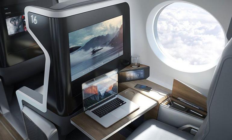 862793-582d601fe838486da90b3445dd799acd-boom-jet-cabin-seat-960x580