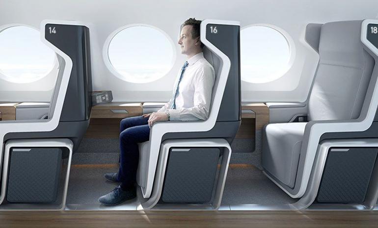 862793-582d603024d84b2493ff34bddd799acd-boom-jet-cabin-long-960x580