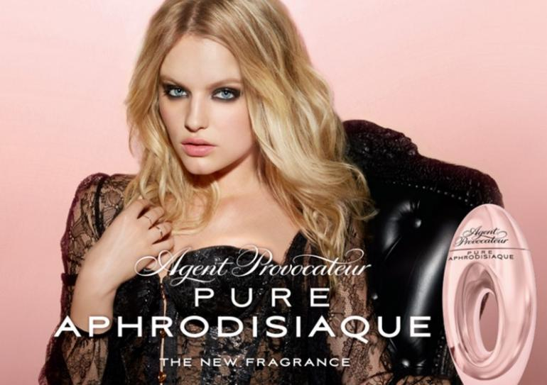 agent-provocateur-pure-aphrodisiaque-2