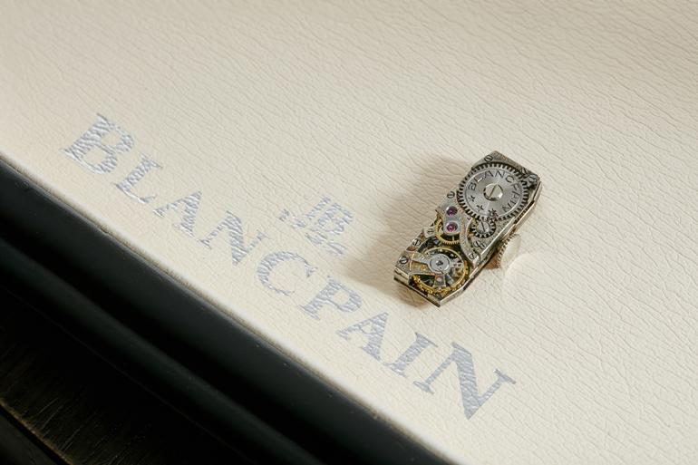 blancpain_mm_023-copy