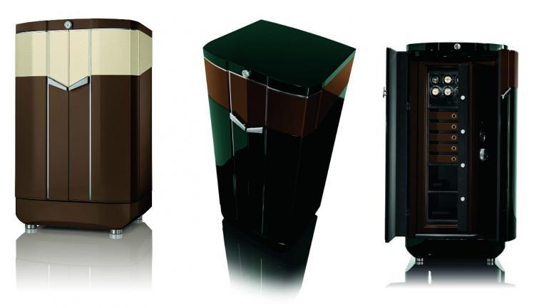 buben-zorweg-safes-1