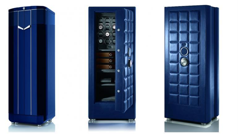 buben-zorweg-safes-5