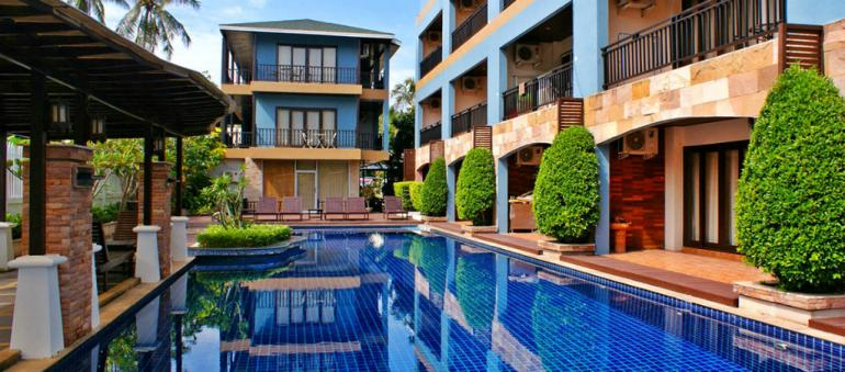 contemporary-3-storey-residence-chaweng
