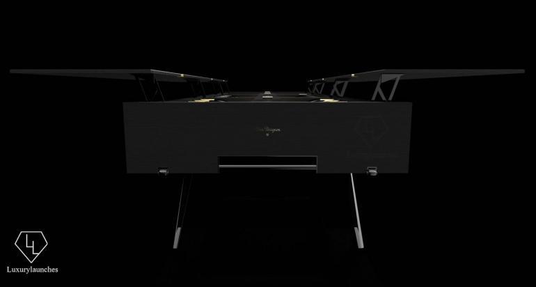 dom-perignon-auctionata-malle-plenitude-8