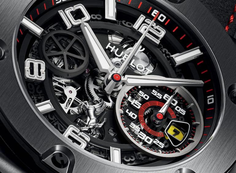 hublot-big-bang-ferrari-update-2016-ablogtowatch-9