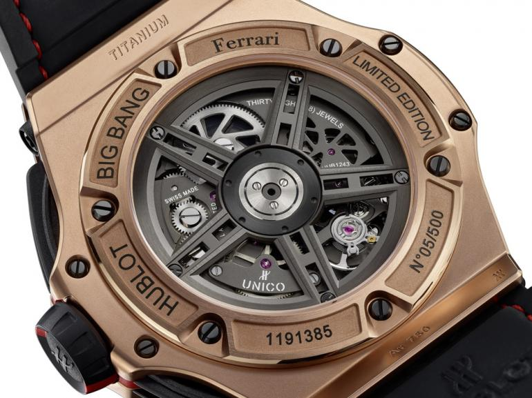hublot-big-bang-ferrari-watch-2016-update-10