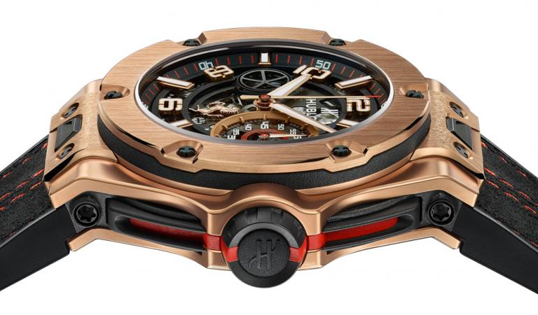 hublot-big-bang-ferrari-watch-2016-update-13